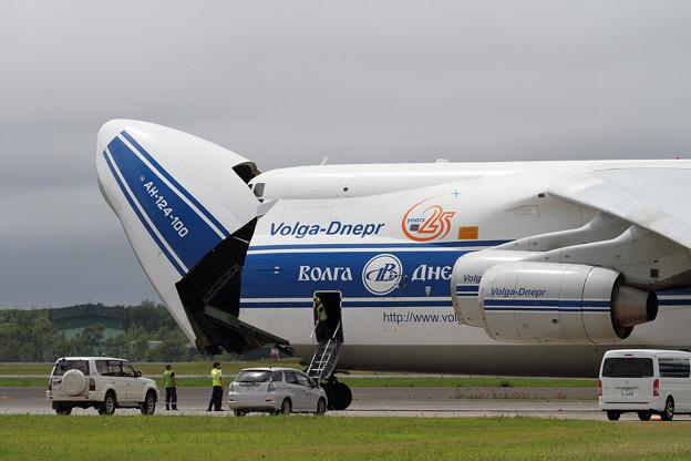 An-124-100 RA-82047 (4)