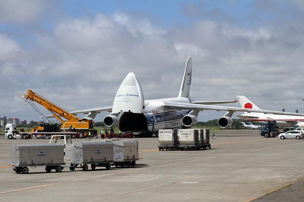 An-124-100 RA-82047 (6)