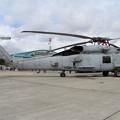 Photos: MH-60R TA01 167019 HSM-51 NAVY
