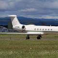 Gulfstream GV-SP (G550) N770MK