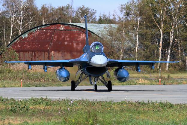 CTSで6sq F-2 (2)