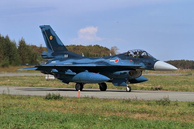 CTSで6sq F-2 (3)