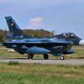 Photos: CTSで6sq F-2 (3)
