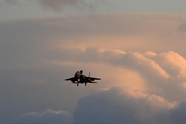 F-15J 954 204sq approach (1)