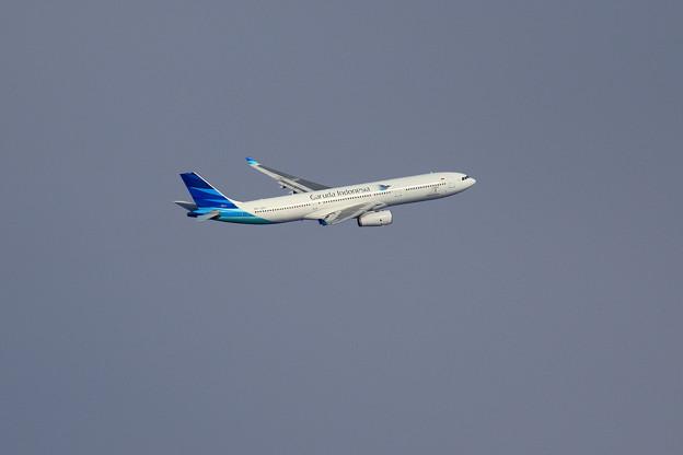 A330 Garuda Indonesia PK-GPC (4)