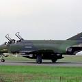 USAF F-4E 68-0341 PN CTS 1986