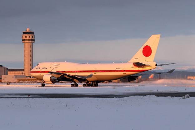 B747 Cygnus02 takeoff (1)