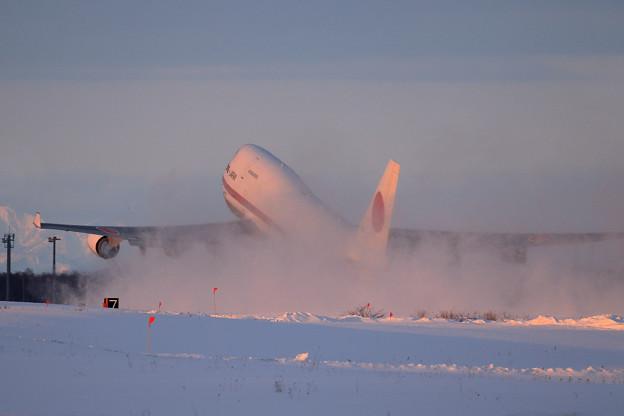 B747 Cygnus02 takeoff (3)