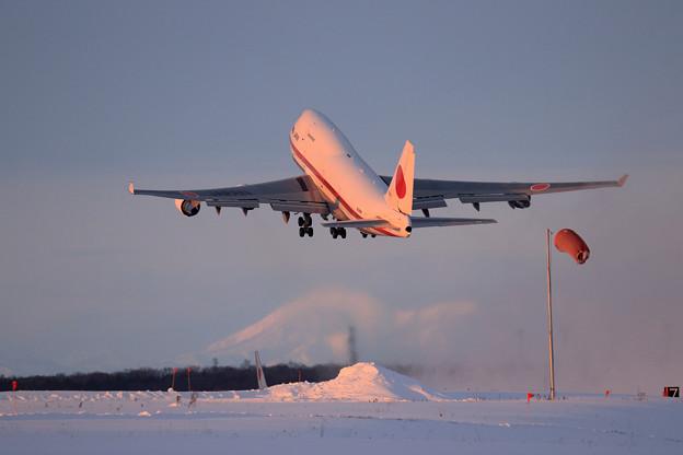 B747 Cygnus02 takeoff (4)