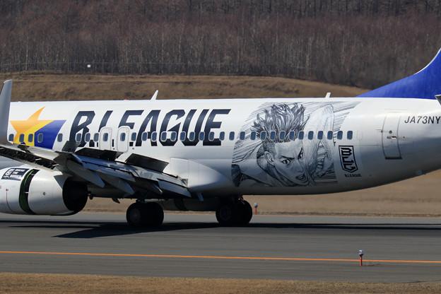 B737 SKY JA73NY B.LEAGUE Jet (2)