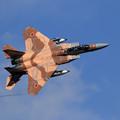 F-15DJ 076 takeoff (2)