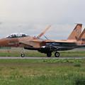 F-15DJ 076 Taxiing (1)