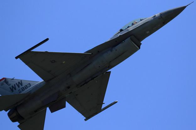 F-16 PACAF Demo (5)
