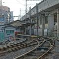 Photos: 阪堺電車 住吉公園駅