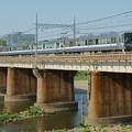 阪和線 223系