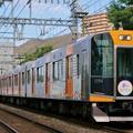 阪神1000系(奈良線)