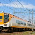 Photos: 12600系 名古屋行き