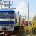 Photos: 1070レ【EF210-18】