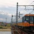 Photos: 16000系:道明寺線