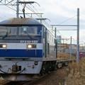 Photos: 5074レ【EF210-122牽引】