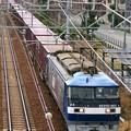 Photos: 5058レ【EF210-901牽引】