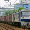 Photos: 5057レ【EF210-120牽引】