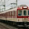 Photos: 鮮魚列車代走