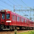 Photos: 鮮魚列車【貸切】