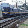 Photos: 東上線ダイヤ改正 平日初日06