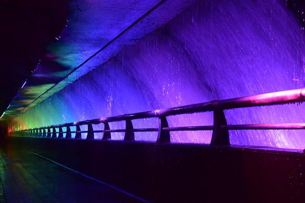 虹の裏側1