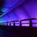 Photos: 虹の裏側1