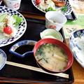 Photos: 食堂 ひろ