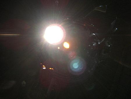 CIMG5343