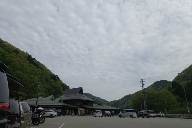 写真: DSC04833