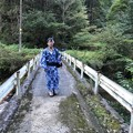 Photos: 2010916omchugakkou033