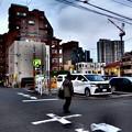 Photos: コンクリート・レボルティオのEDが…