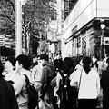 Photos: 中野
