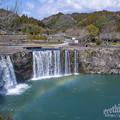 2019 原尻の滝6