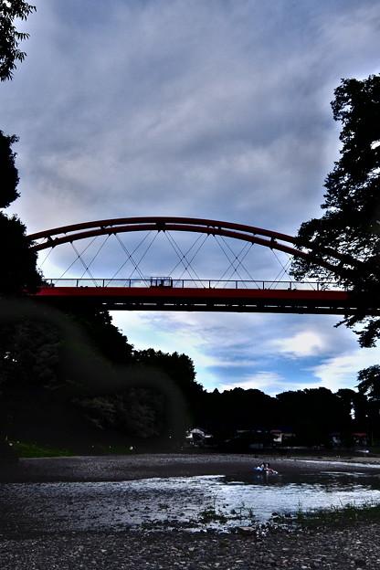 紅イ橋 6