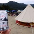 Photos: 都幾川 (27)