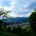 Photos: 皆野 (105)