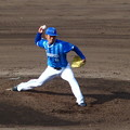Photos: 加賀 繁