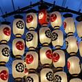 京都 祇園祭