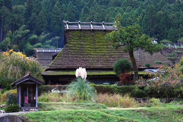 美山村(4)