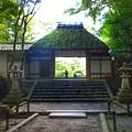 Photos: 法然院(京都)