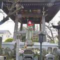 写真: DSC_7461 祥泉寺・・・8