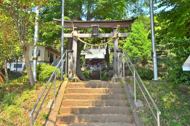 CSC_7962 飯守神社...5
