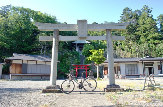 DSC_8037 白山神社..