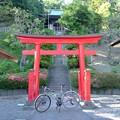 DSC_8040 白山神社..