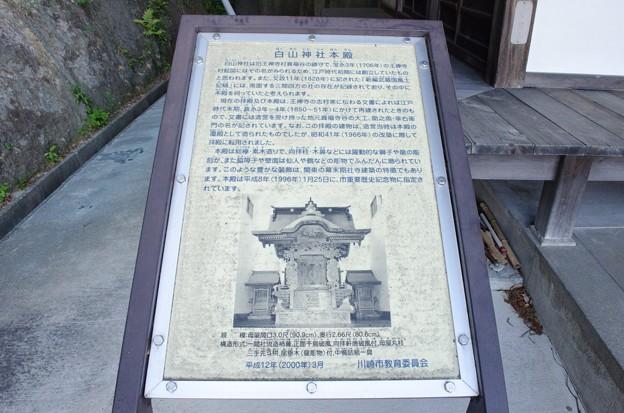 DSC_8044 白山神社..